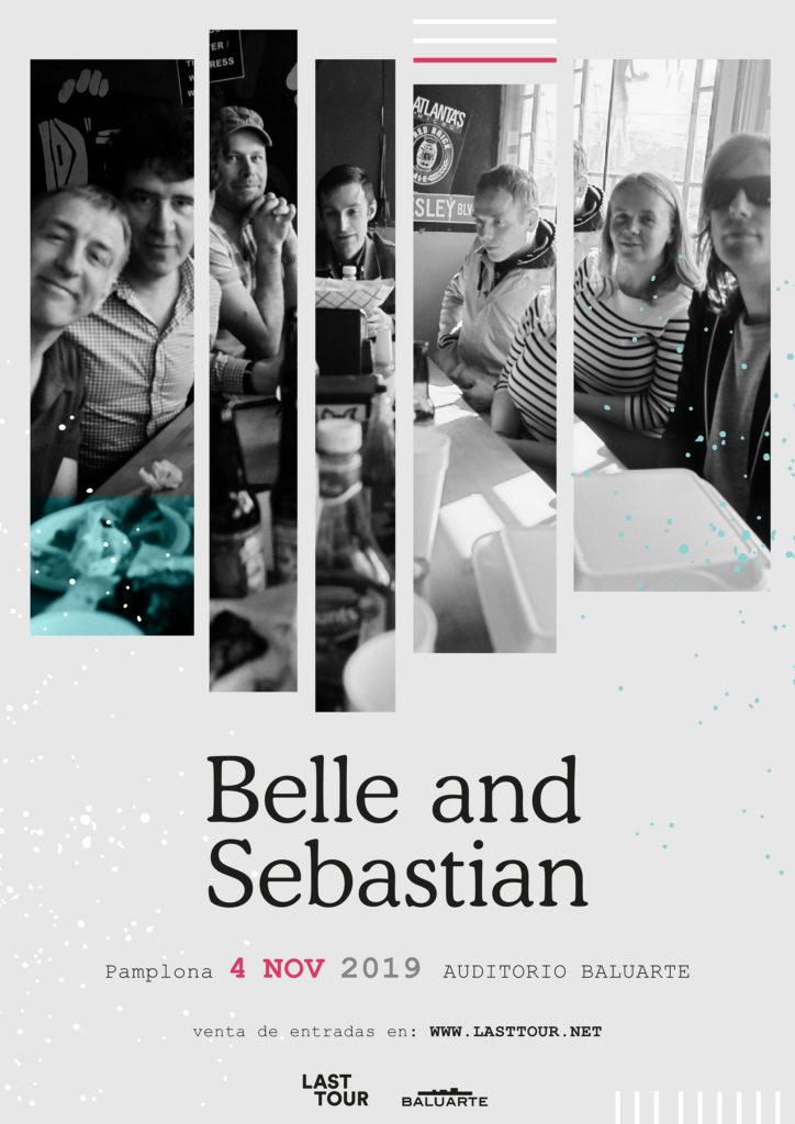 0_1561451583674_Belle-Sebastian_-01-01-724x1024.jpg